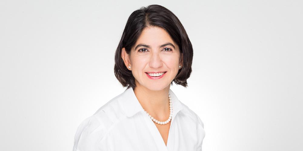Sidika Tekeli Yesil, Ph.D., Frauenarztpraxis Yesil