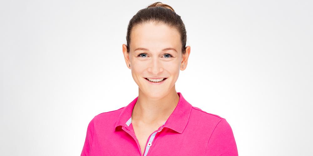 Sara Biderbost MPA, Frauenarztpraxis Yesil